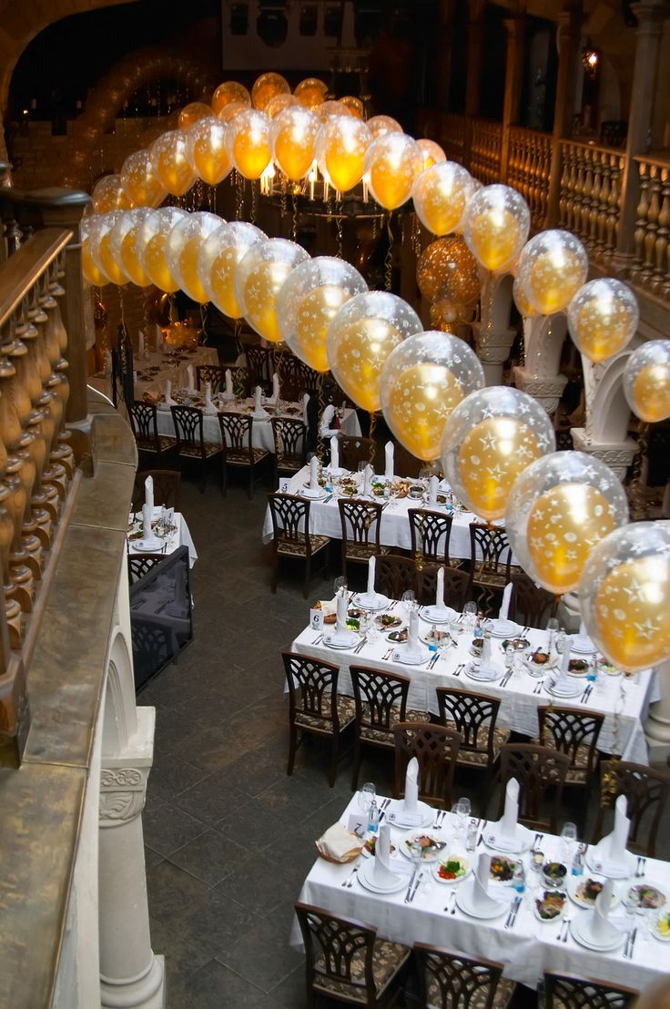 81 best images about 50th Wedding Anniversary Ideas on Pinterest