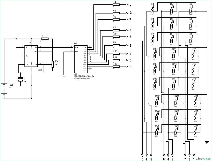 120 best images about Electronic Circuits on Pinterest