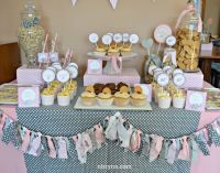 1000+ images about Party Ideas on Pinterest | Peanut baby ...