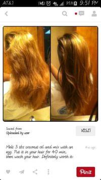 1000+ ideas about Bleaching Hair on Pinterest | Bleaching ...