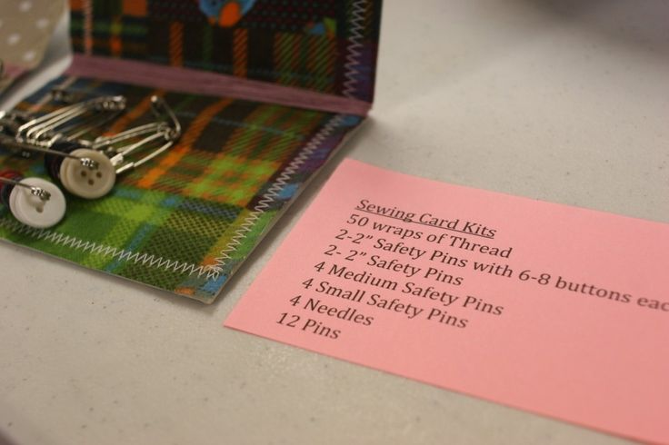 Sewing purse for Samaritans purse  Gift Ideas  Pinterest
