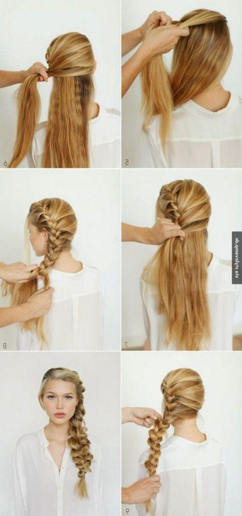 Best 25 Frisuren Testen Ideas On Pinterest