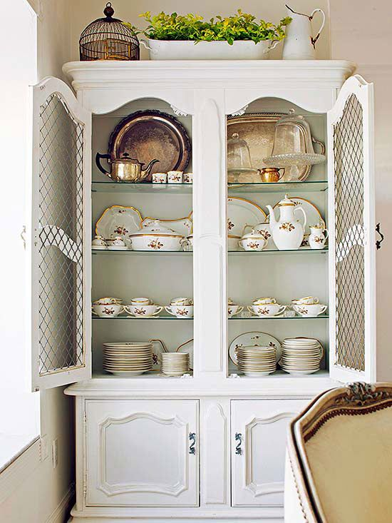 1000 ideas about China Cabinet Decor on Pinterest  China Cabinets Cabinet Decor and Welsh Dresser