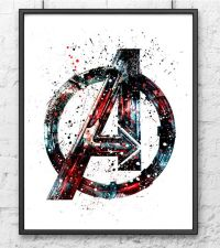 17 Best ideas about Marvel Room on Pinterest | Marvel ...