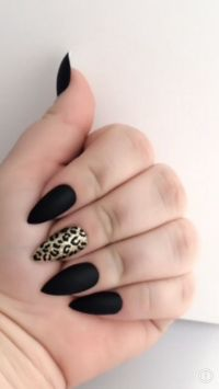 25+ best ideas about Glue On Nails on Pinterest | Press on ...