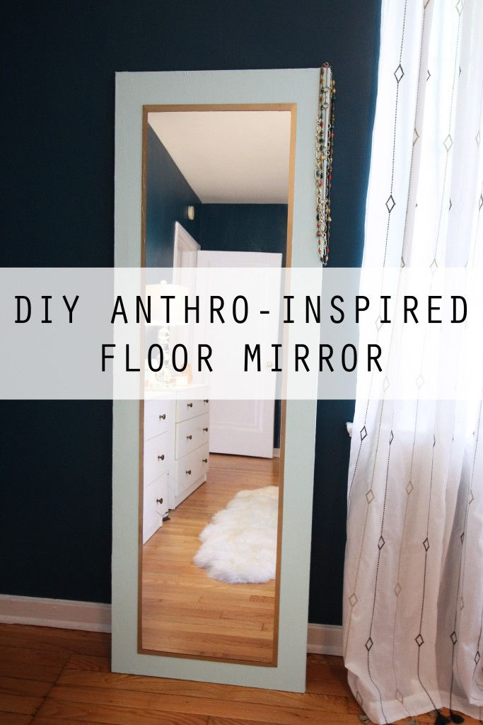 152 best images about  diy  on Pinterest  The hunted