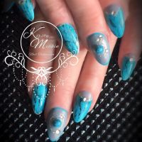 19 best images about Naio Nails on Pinterest | Nail art ...
