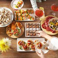 Les 127 Meilleures Images à Propos De Fundraising Dinner Ideas Sur