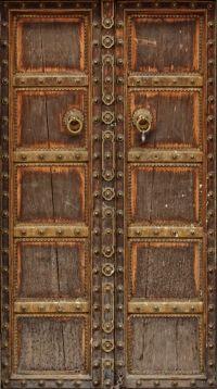 25+ best ideas about Old Doors on Pinterest | Old door ...
