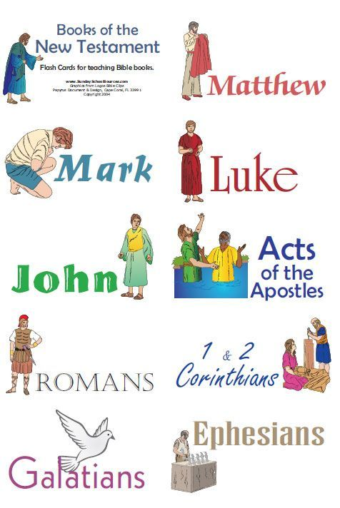300+ best images about christian on Pinterest | Mothers ...