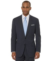 1000+ images about Men: Residency Interview Wear on ...