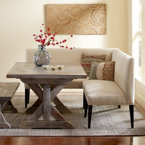 inexpensive upholstered dining chairs wood frame accent best 25+ settee ideas on pinterest | cozy rooms, apartment rooms and modern ...