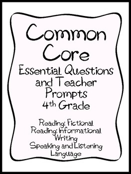 207 best images about Common Core Standards on Pinterest