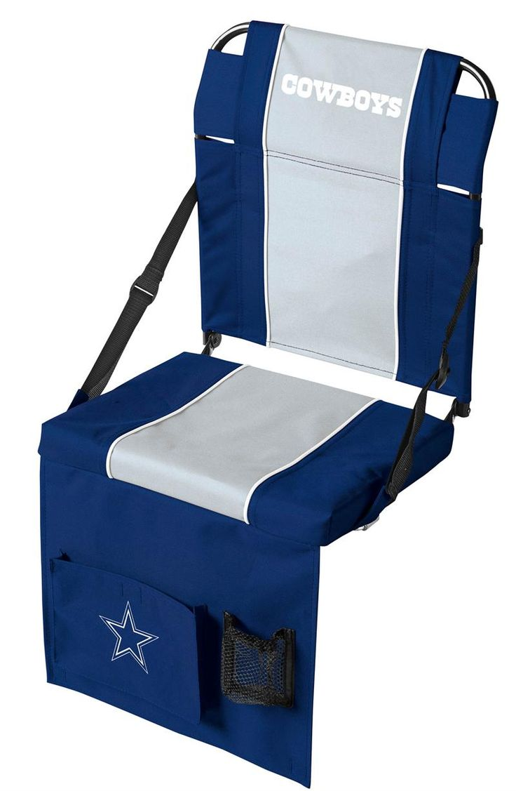 dallas cowboys theater chairs chair covers for wingback 1000+ ideas about stadium seats on pinterest   seats, sale and clocks