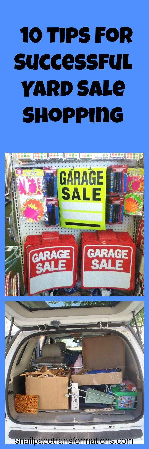 Best 25 Online garage sale ideas on Pinterest  Next clothing sale Yard sale and Garage sale
