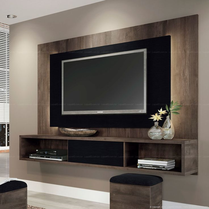 25 best ideas about Tv panel on Pinterest  Lcd panel