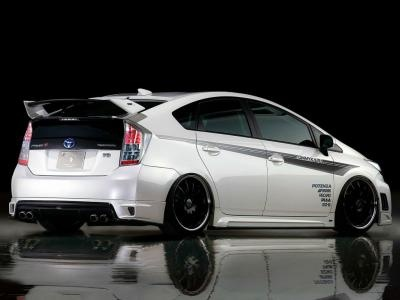 Roblox Car Wallpaper Riced Out Prius Interesting Cars Pinterest