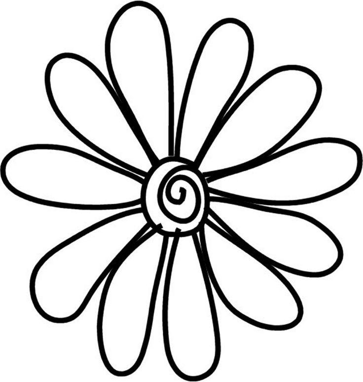 17 Best images about Flower garden kids crafts on