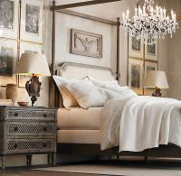 Best 25+ Restoration hardware bedroom ideas on Pinterest