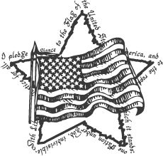 Patriotic: Rubber Stamps: Online Catalog: The Stampin