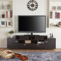 1000+ ideas about Modern Entertainment Center on Pinterest ...