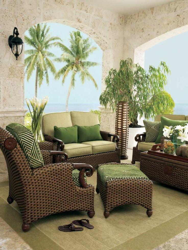 Tommy Bahama Bedroom Furniture