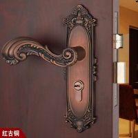 1000+ images about Copper Door Bells & Door Knobs on Pinterest