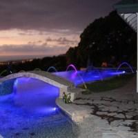 17 Best ideas about Inground Pool Lights on Pinterest ...