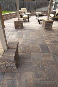 Best 25+ Pavers patio ideas on Pinterest | Backyard pavers ...