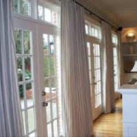 13 best images about Window treatments on Pinterest