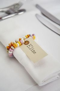 25+ best ideas about Candy Necklaces on Pinterest | Fun ...