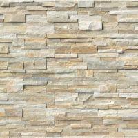 1000+ ideas about Stone Wall Tiles on Pinterest | Kitchen ...