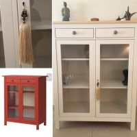 17 Best ideas about Hemnes on Pinterest | Ikea bedroom ...