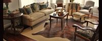 1000+ ideas about Cowhide Rugs on Pinterest | Rugs, White ...