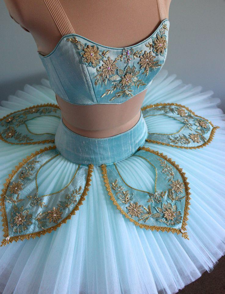 1000 Ideas About Tutus On Pinterest Tutu Dresses