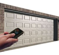67 best images about Garage Door Makeover on Pinterest