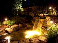 Garden Lighting Ideas on Pinterest. 100+ inspiring ideas ...