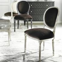 86 best images about Hickory Chair on Pinterest | Antiques ...