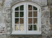 25+ best ideas about Casement windows on Pinterest | Wall ...