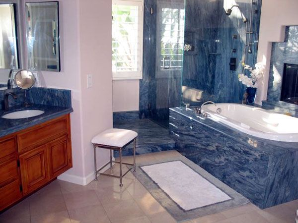 kitchen remodeling tampa hammered nickel sink 17 best images about blue bahia on pinterest | ...