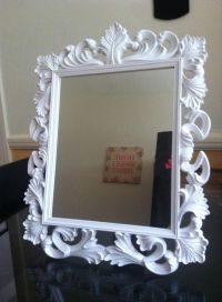 dressing table designs with full length mirror for girls ...