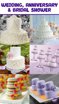 Find beautiful inspiration for your special celebration in ...