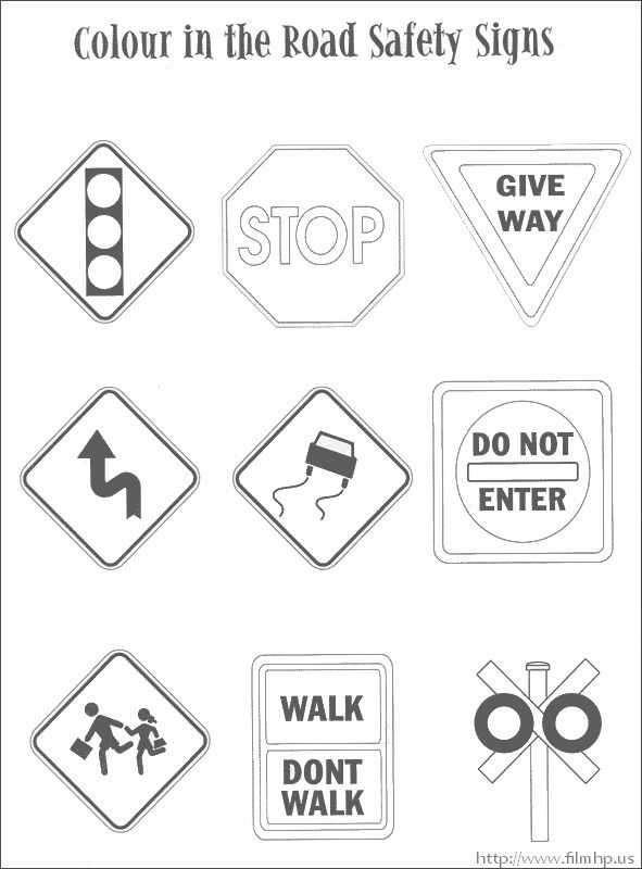 25+ best ideas about Road traffic safety on Pinterest