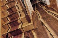 1000+ images about Black Walnut Flooring on Pinterest ...