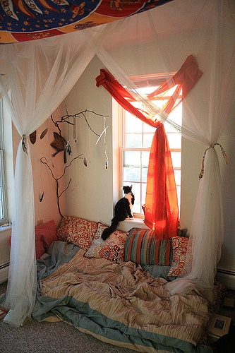17 Best images about Epic Pillow Fort on Pinterest  Ikea