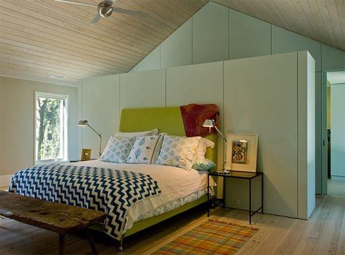 fake eames chair folding quad with canopy 58 best images about false wall behind bed on pinterest