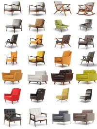 17 Best ideas about 60s Furniture on Pinterest | Mid ...