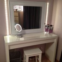 17 Best ideas about Mirror With Lights on Pinterest ...