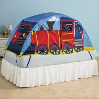 21 best images about Bed Tents for Boys on Pinterest ...