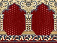 17 Best images about Musalla Masjid Carpets on Pinterest ...